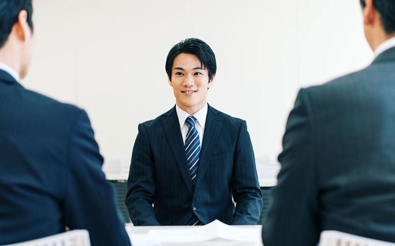 アフィリエイト業界に天才が参入することは一生ありません【なのであなたでも成功できます】
